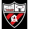 Arenas Club Juvenil A