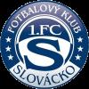 1.FC Slovacko