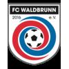 FC Waldbrunn