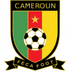 Kamerun U17