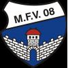 Melsunger FV II