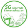 SG Abterode/Eltmannshausen