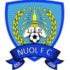 Nuol FC