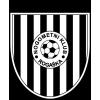 NK Rogaska