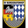 SV Burggrafenhof