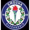 Smouha SC U20