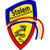 Stolem Gniewino