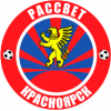 Rassvet-Restavratsiya Krasnoyarsk