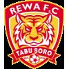 Rewa FA Jugend