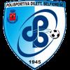 POL.D. Belfiorese