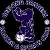 Geelong Rangers SC