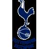Tottenham Hotspur UEFA U19
