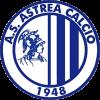 ASD Astrea