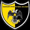 Hakkari Spor Futbol Kulübü