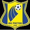 ФК Ростов УЕФА U19