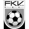 FKV Neu-Ulm
