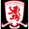 FC Middlesbrough Jugend