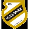 FK Cukaricki UEFA U19