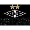 Rosenborg BK UEFA U19