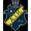 AIK Solna UEFA U19