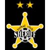 Sheriff Tiraspol UEFA U19