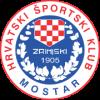 HSK Zrinjski Mostar UEFA U19