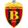 Vardar Skopje UEFA U19