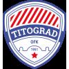 Mladost Podgorica UEFA U19