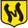 SV Schlebusch II