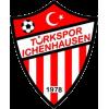 TSV Ichenhausen