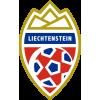 Liechtenstein Onder 21