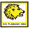 G.S. Flaibano