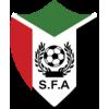 Sudan U20