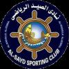 Seid El Mahalla