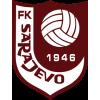 FK Sarajevo Akademie U19