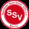 Spandauer SV