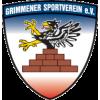 Grimmener SV