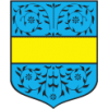 Sparta Węgorzyno