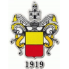 Gemonese 1919