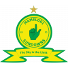 Mamelodi Sundowns FC Reserves