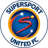 SuperSport United Reserves