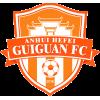 Hefei Guiguan