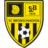 SC Bronschhofen