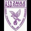 ASD Zaule Rabuiese