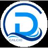 A.C. Calvina Sport