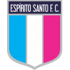 Espírito Santo Futebol Clube (ES)