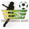 A.S.D. Pastrengo 2006