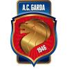 A.C. Garda