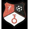 AFC Harman