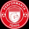Performanța Ighiu